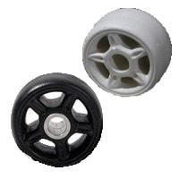 Колеса для роликовых коньков купить Razors Grindwheels '08
