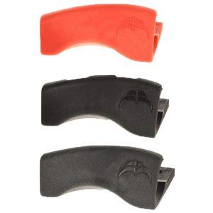 Плейта для роликовых коньков купить Razors SL Backslide '09