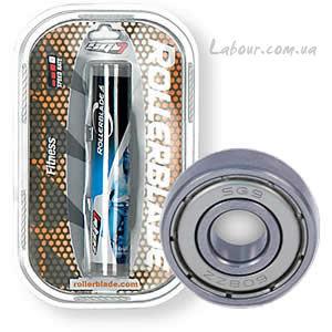 Подшипники для роликовых коньков купить Rollerblade SG 9 '13