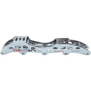 Рама для роликовых коньков купить Seba 995 Downhill ' 10 jpg