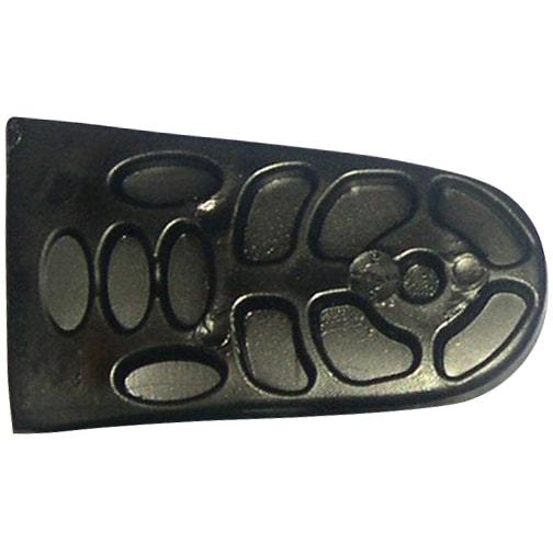 Запчасти для роликовых коньков купить Seba HDS 08