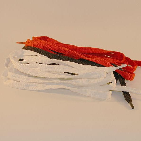 Запчасти для роликовых коньков купить Seba Laces '08